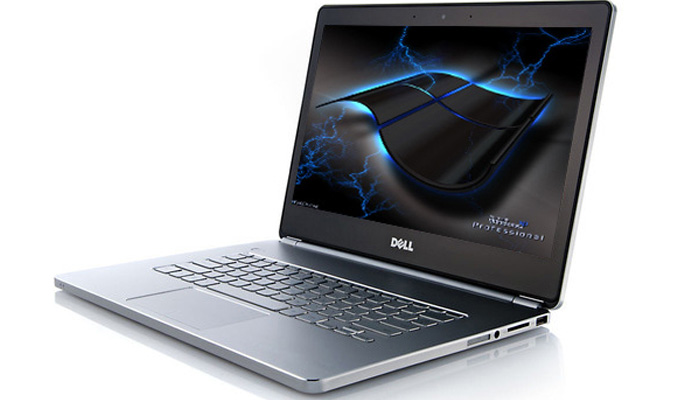 Dell N7347