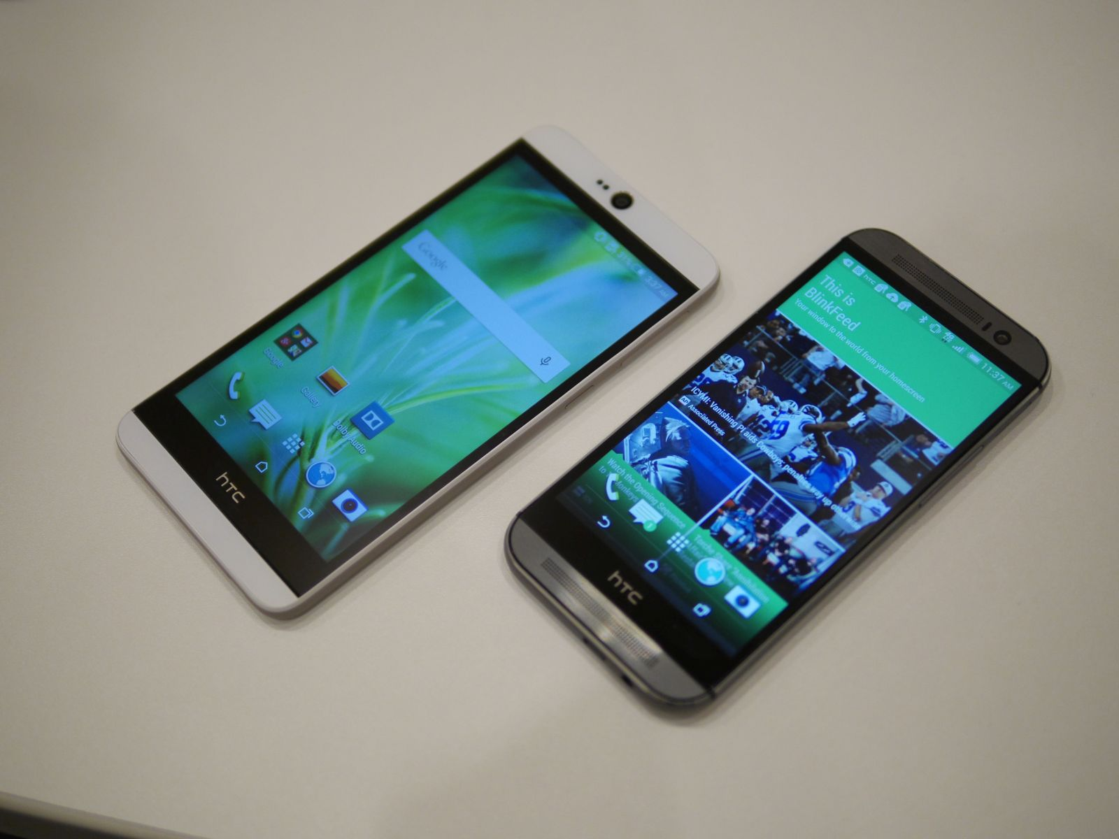 htc-desire-826-vs-htc-one-m8