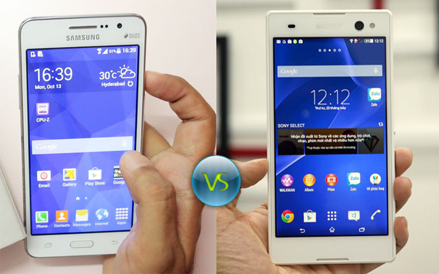 Samsung-Galaxy-Grand-Prime-vs-Sony-Xperia-C3
