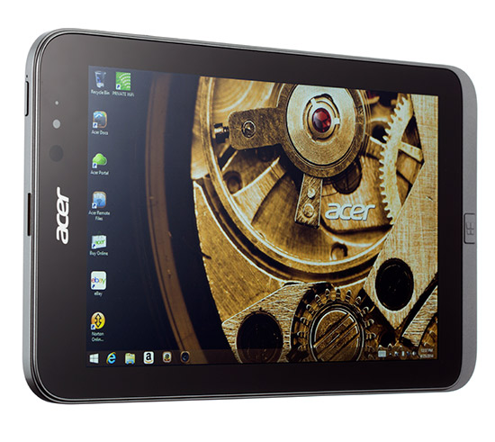 Acer Iconia W4-820-2446