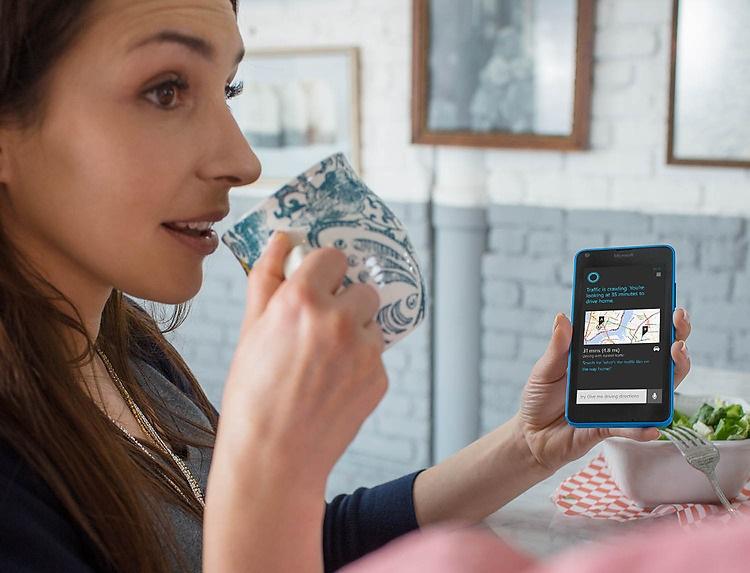 Microsoft-Lumia-640-ket-noi
