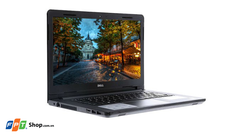 dell-inspiron-n3467