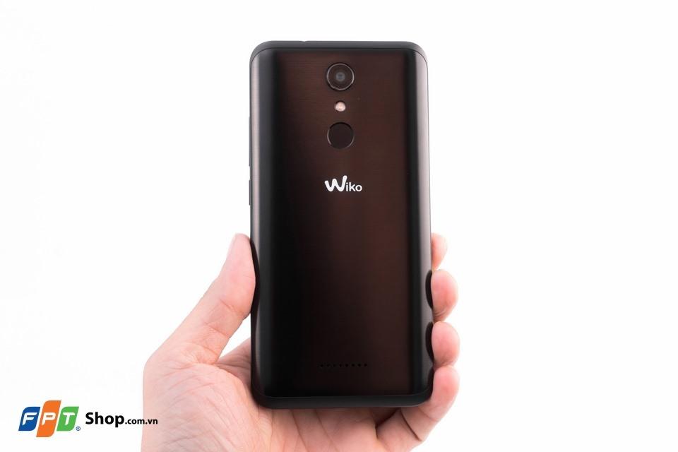 wiko-u-pulse