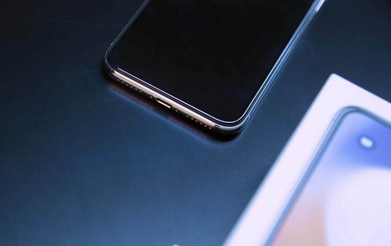 Chiêm ngưỡng những hình ảnh đẹp nhất từ trước tới nay của iPhone X