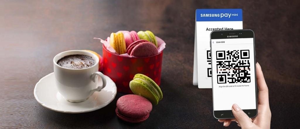 Samsung bất ngờ ra mắt Galaxy J7 Prime 2