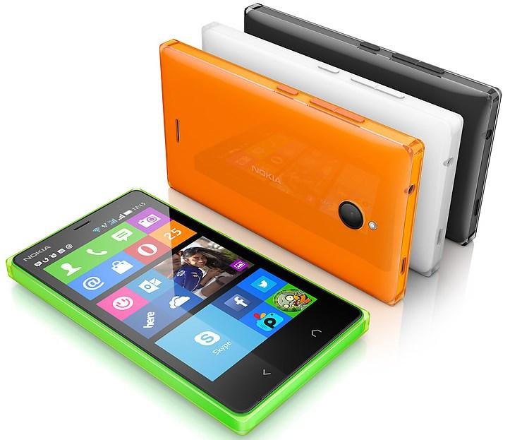 Lumia-535-vs-nokia-x2-thiet-ke
