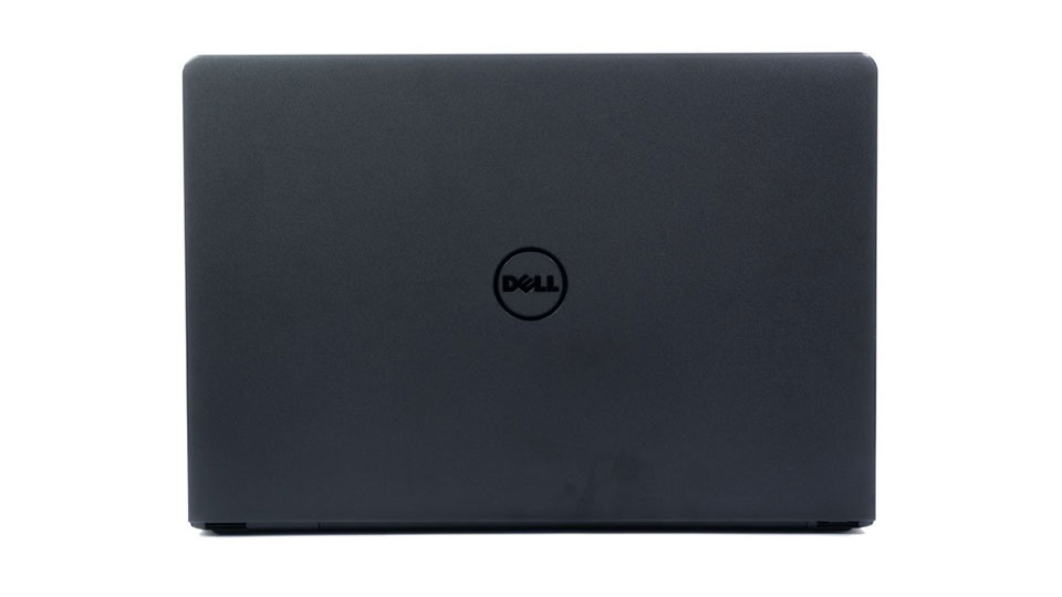 Dell Inspiron N3567S