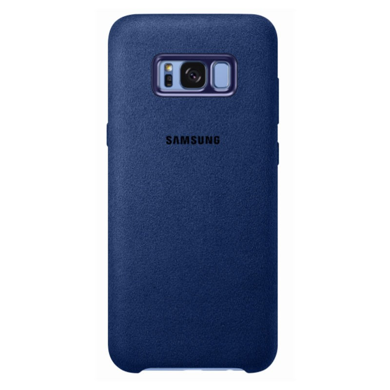 op-lung-samsung-s8-plus-alcantara-blue