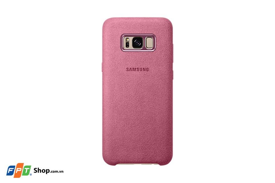 op-lung-samsung-s8-plus-alcantara-pink