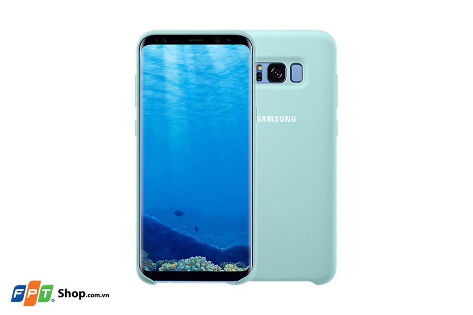 op-lung-samsung-s8-plus-silicon-blue