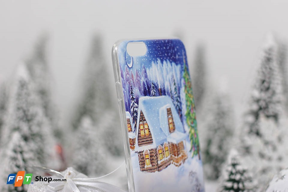 op-lung-iphone-6-plus-noel-mai-am