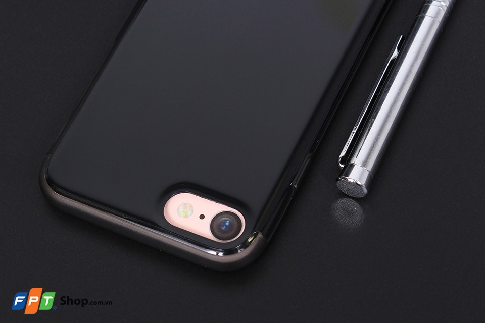 op-lung-iphone-7-remax-silicon-jet-black