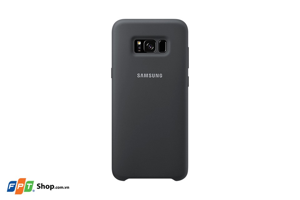 op-lung-samsung-s8-plus-silicon-black