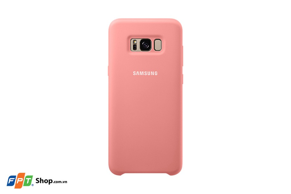 op-lung-samsung-s8-plus-silicon-pink