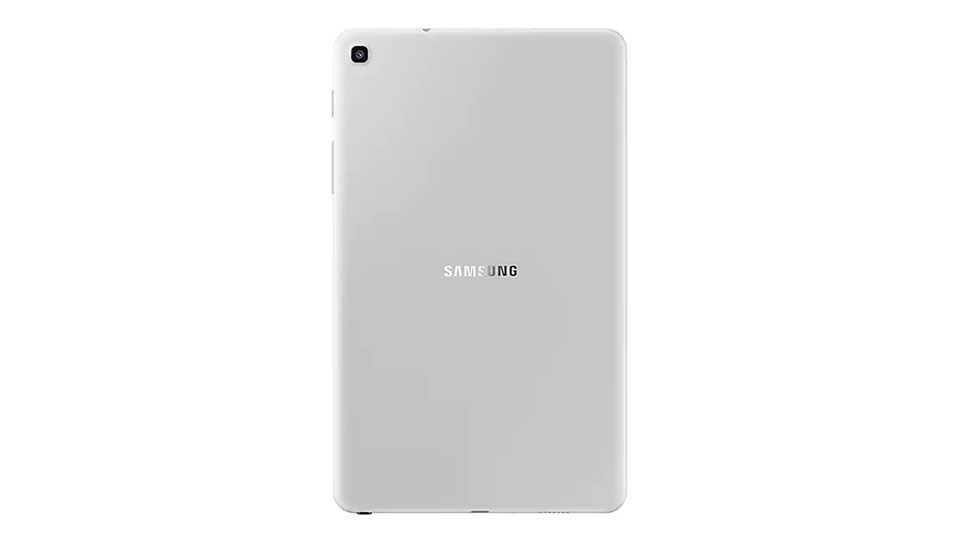 Samsung Galaxy Tab A 8 Plus