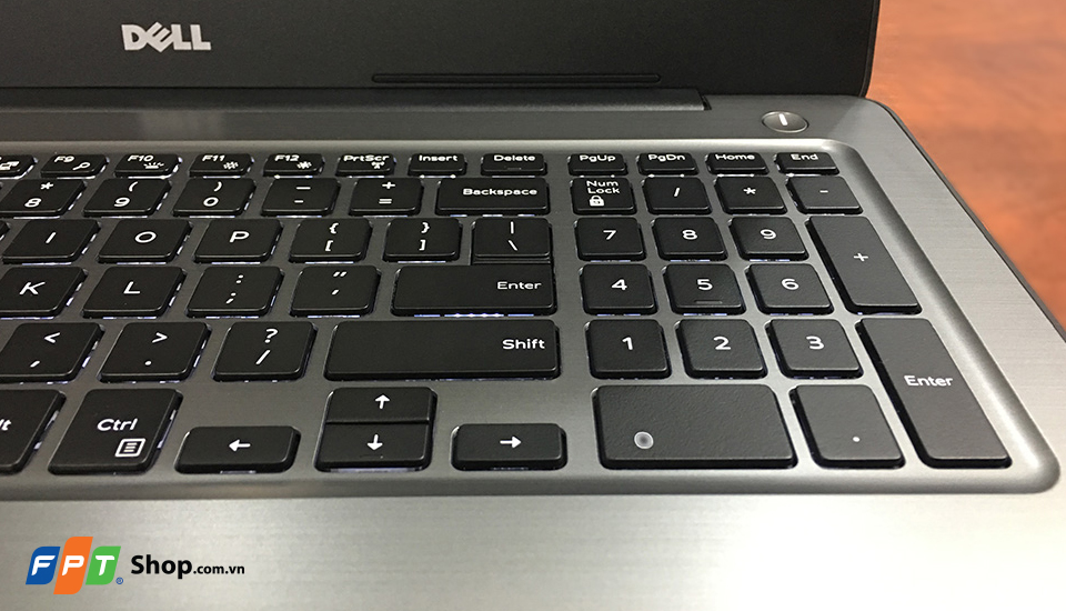 dell-ins-n5567i5-7200udos