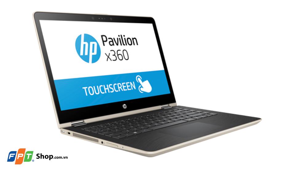 hp-pavilion-x360-14-ba066tu