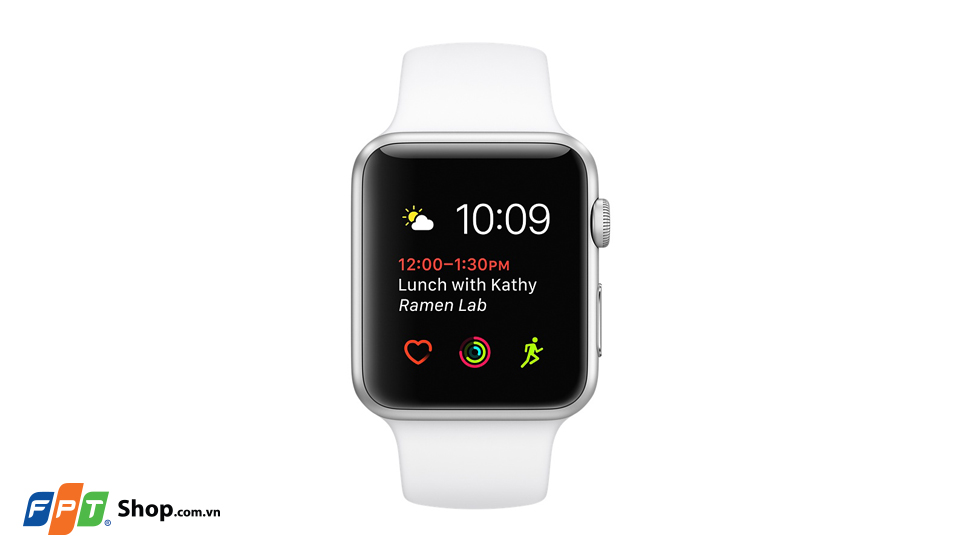 apple-watch-series-1-38mm-silver-aluminium-case-with-white-sport-band-mnng2vna