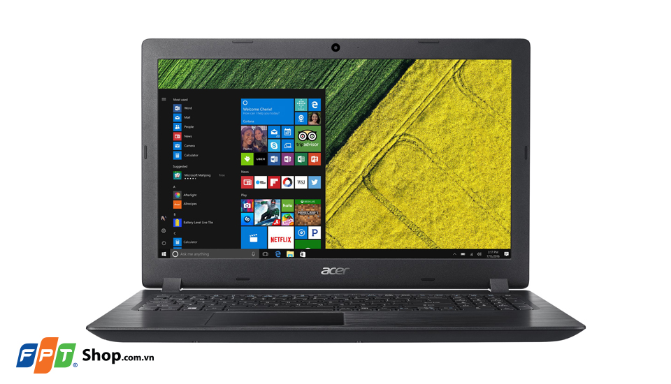 acer-as-a315-31-c8gb