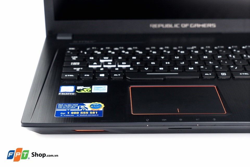 asus-gl753ve-gc059