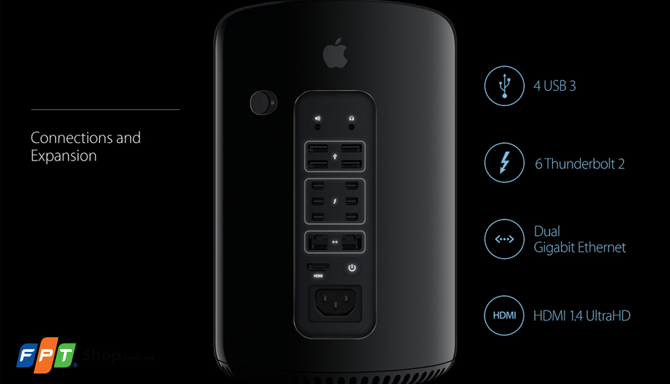 apple-mac-pro-8-core-intel-xeon-e5