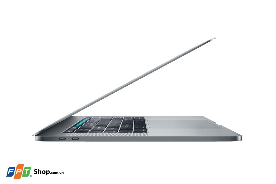 macbook-pro-15-inch-touch-bar-512gb-2017