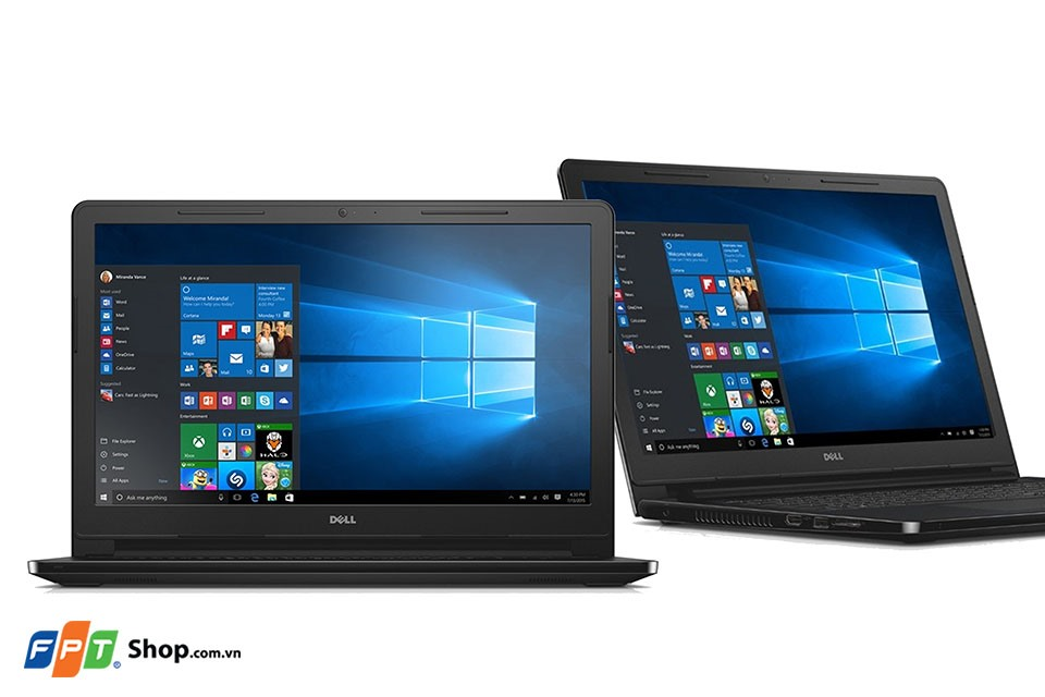 Dell-Inspiron-N3552