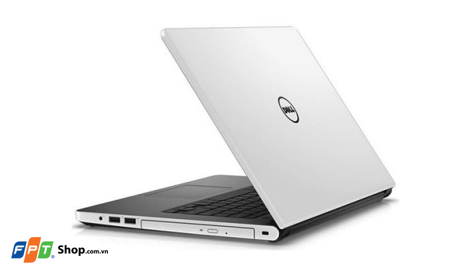 Dell-Inspiron-N5468