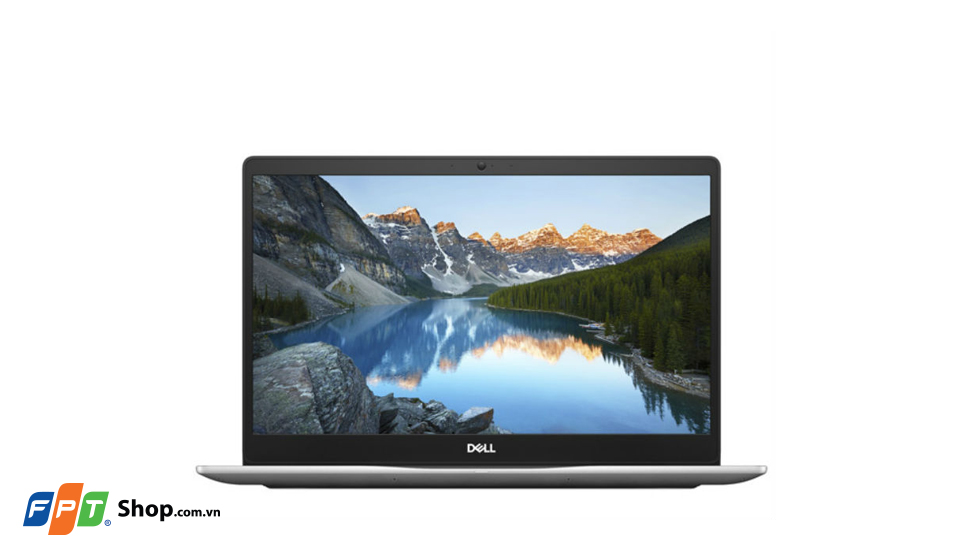 Dell-Inspiron-N7570