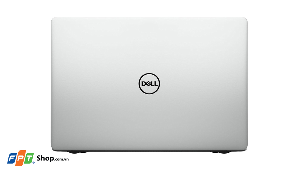 Dell-N5370