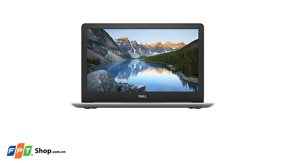 Dell-N5370A