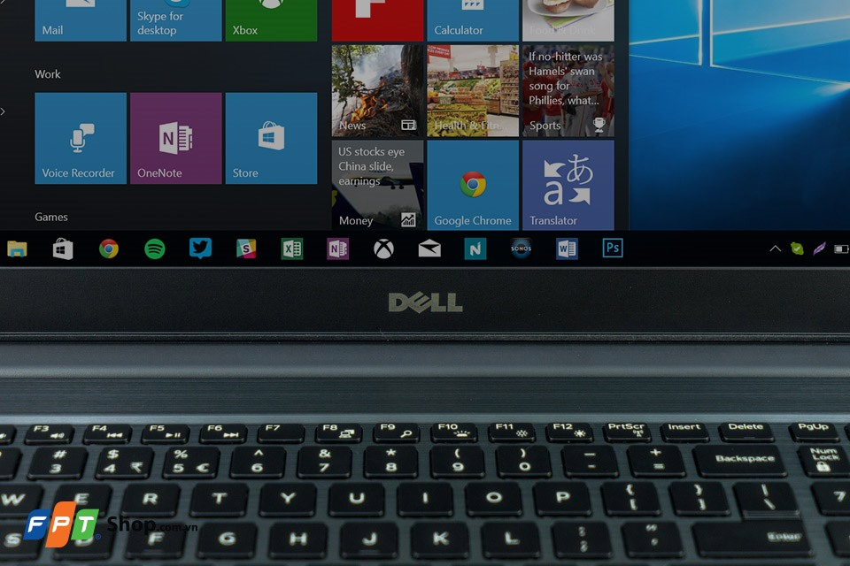 Dell-Vostro-V5568-i5-7200U-Windows