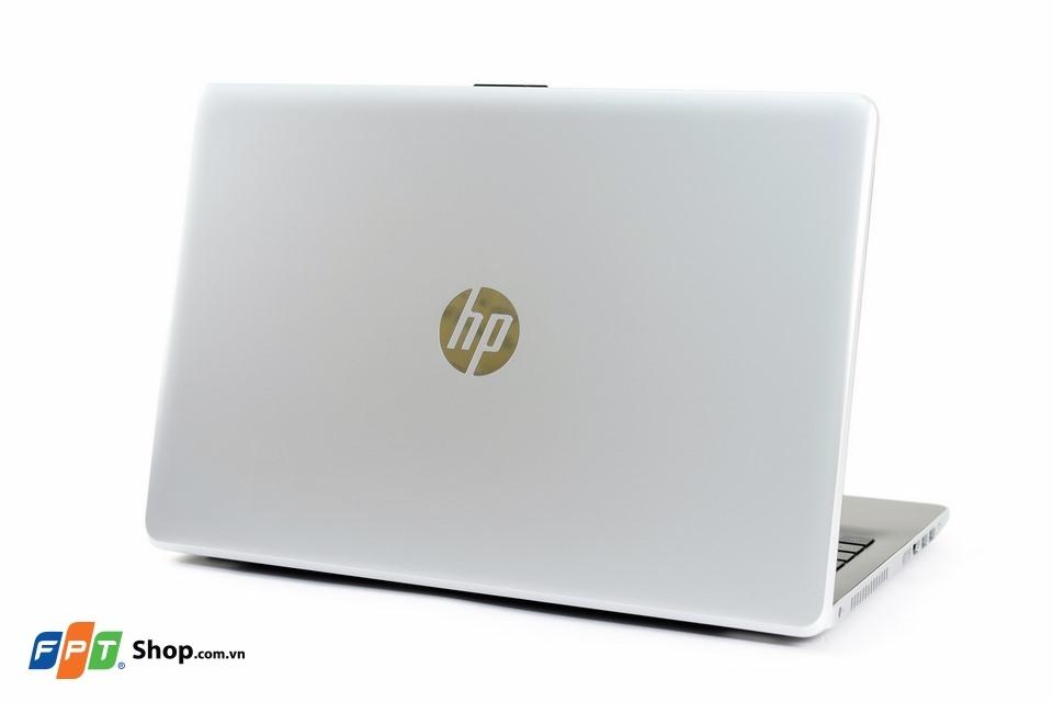 HP-15-bs153TUCore-i5-8250U