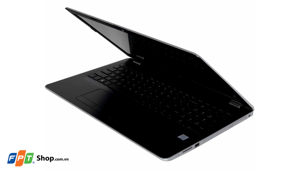 HP-15-bs642TUCore-i3-6006U