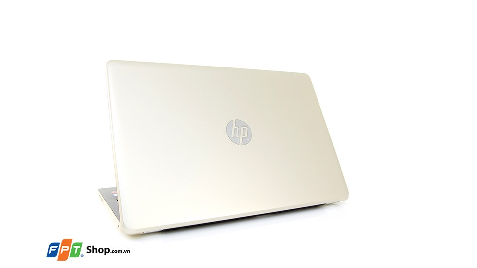 HP-15-bs666TXCore-i3-6006U