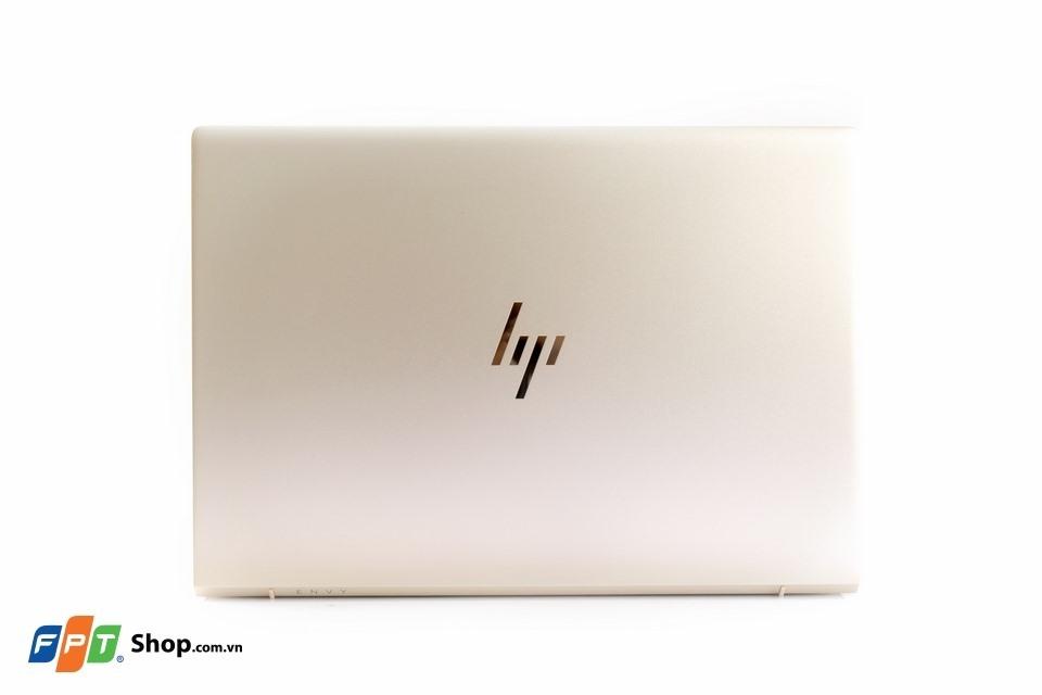 HP-Envy-13-ad160TUCore-i7-8550U