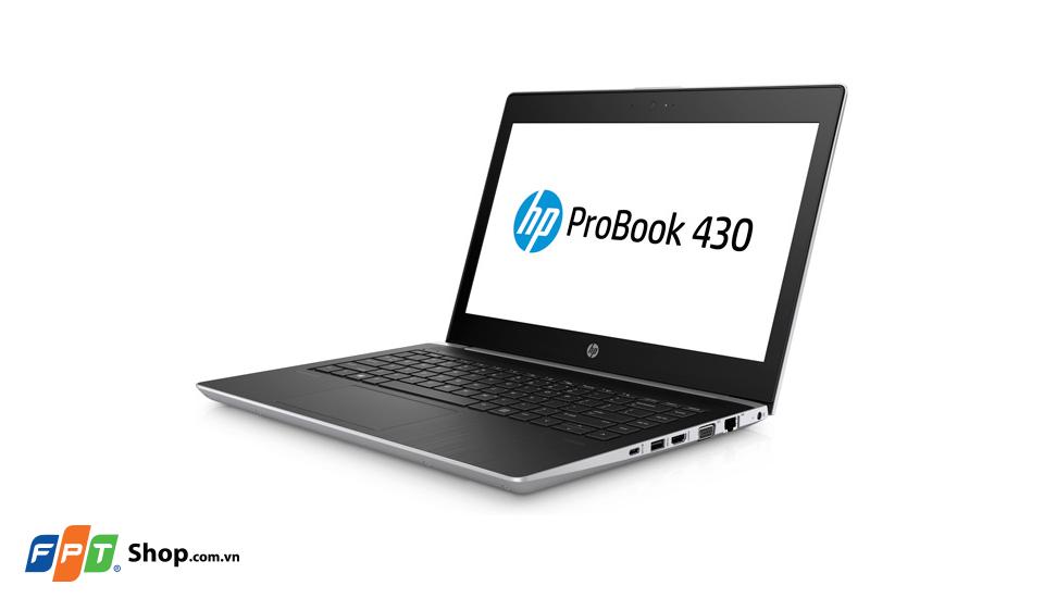 HP-Probook-430-G5i7-8550U