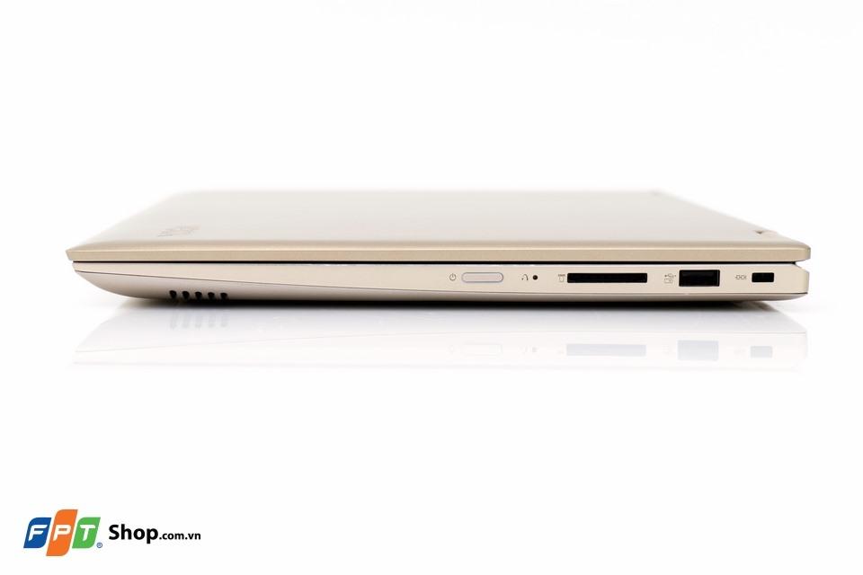 Lenovo-Yoga-520-14IKB-i3-7130U