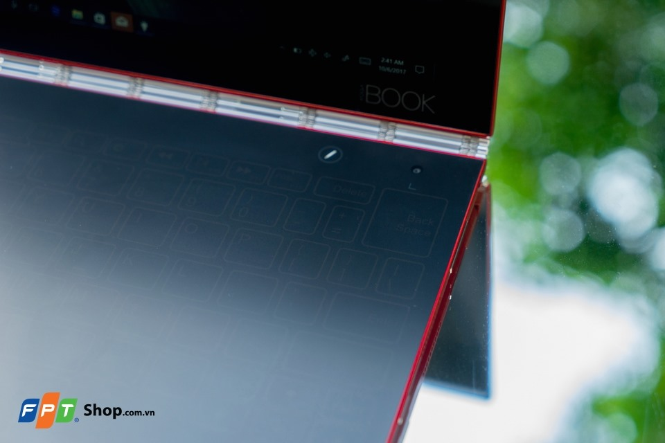 Lenovo-Yoga-Book-Red