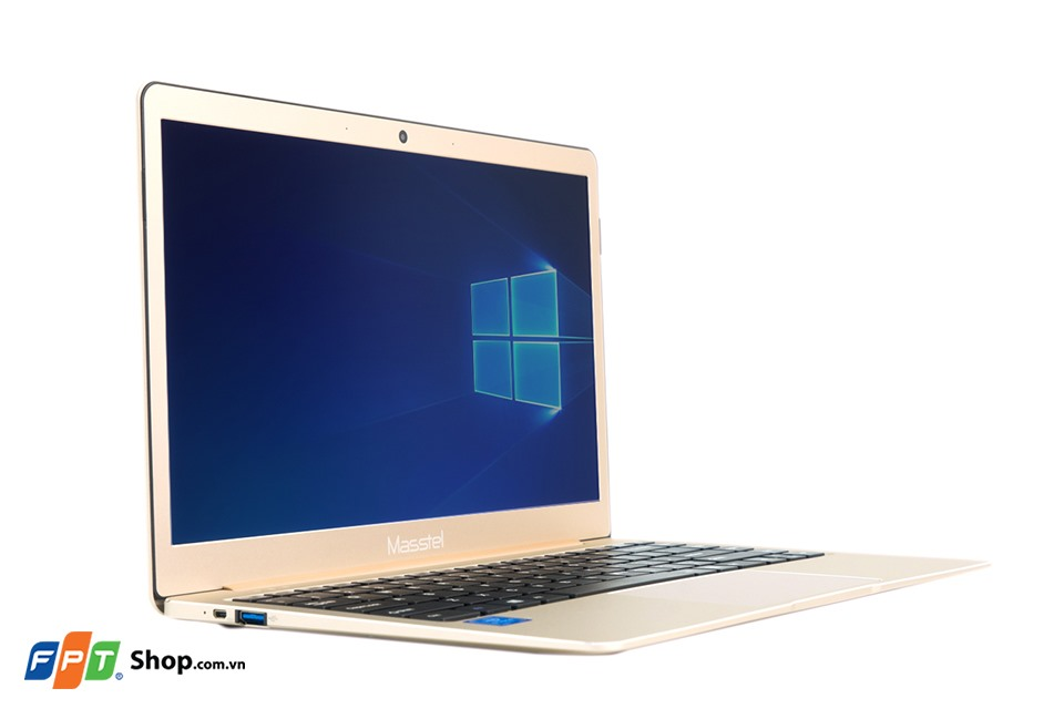 Masstel-L133Celeron-N3350-Windows-10