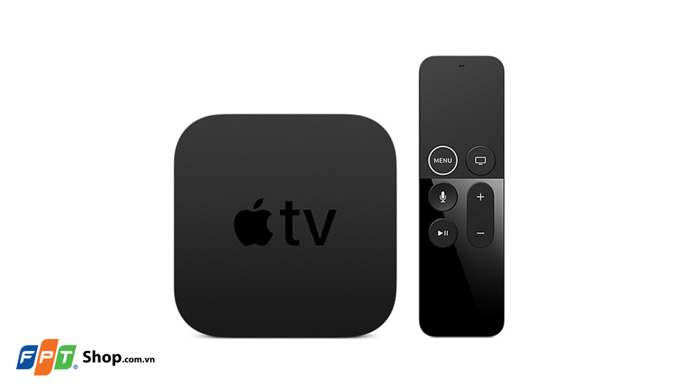 apple-bo-chuyen-doi-apple-tv-4k-64gb
