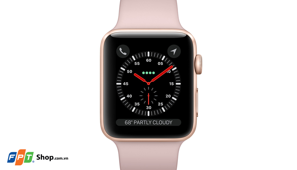 apple-watch-series-3-gps-38mm-gold-aluminium-case-with-pink-sand-sport-band
