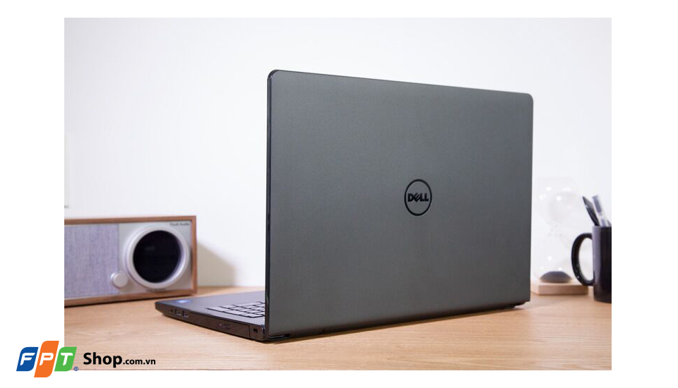dell-inspiron-n3567i5-7200u-4gb-500gb