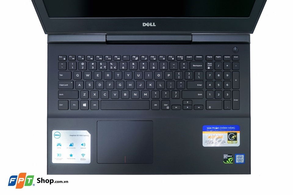 dell-n7567a