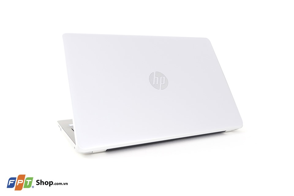 hp-15-bs555tucore-i3-6006u