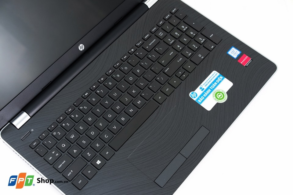 hp-15-bs586txcore-i5-7200u