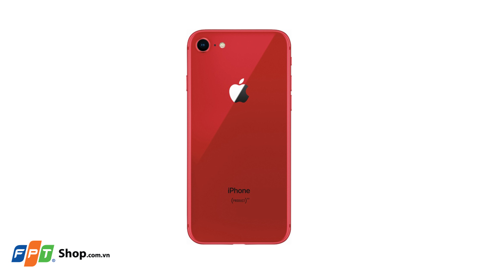 iphone-8-64gb-product-red