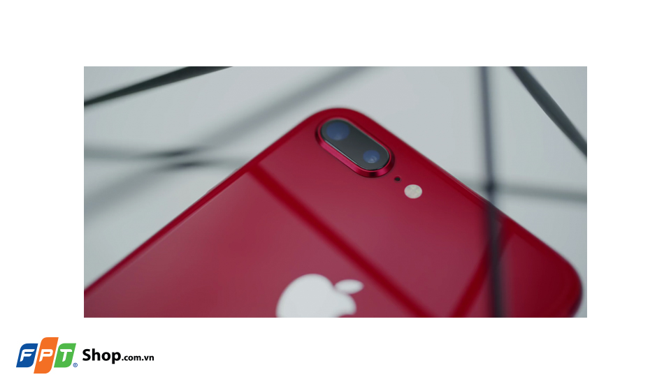 iphone-8-plus-256G-product-red