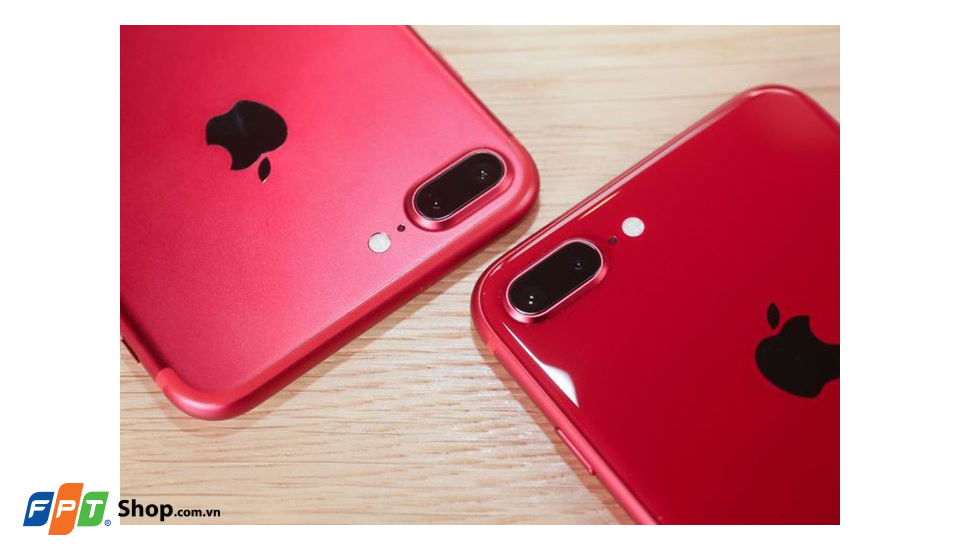 iphone-8-plus-64gb-product-red
