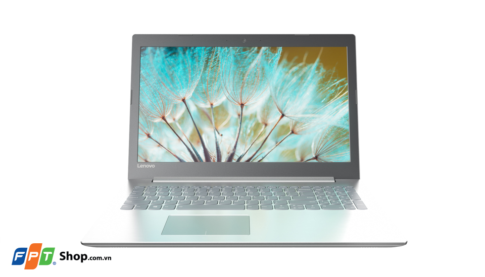 lenovo-ideapad-320-14isk-windows-10